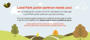 lund-park-junior-parkrun